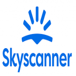 Skyscanner Featured Cash Back Offers